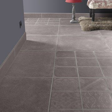 34 best Carrelage images on Pinterest Tile, Tiles and Flooring tiles - Raccord Peinture Mur Plafond