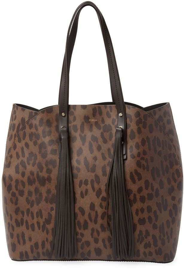 Furla Women s Aurora Leather Tote Bag  bags  ad  crossbodyandshoulderbag   leatherbags  totebag d4c1b7662c2da