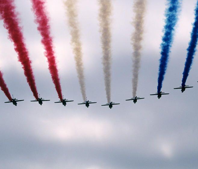 fête nationale république tchèque