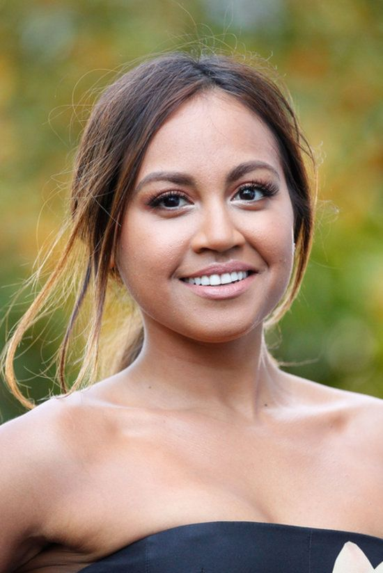jessica mauboy wake me up