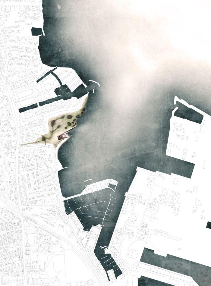 Byens Vand - stuenarchitects.com