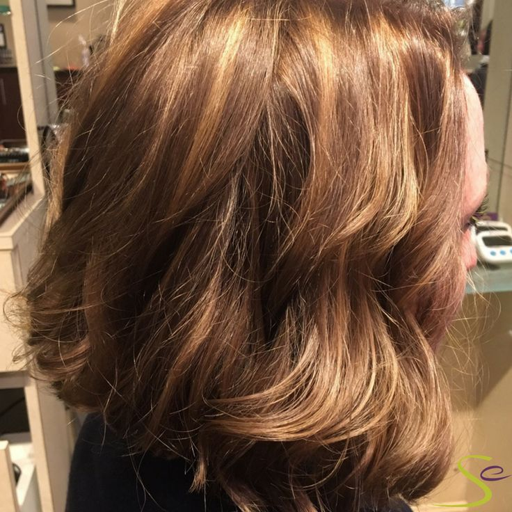 69 best aveda hair color images on pinterest aveda hair color after cutting and donating over 8 inches to pantene beautiful lengths and having never colored her hair before maria did a root touch up pmusecretfo Gallery