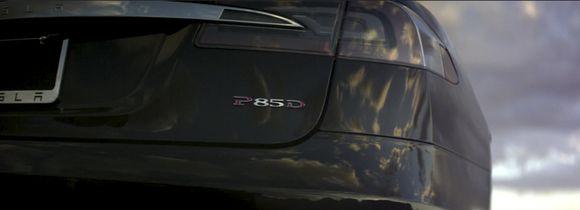 "Demand for Tesla Motors, Inc.'s Dual-Motor Vehicles 85D and P85D is ""Off the Charts"" (TSLA)"