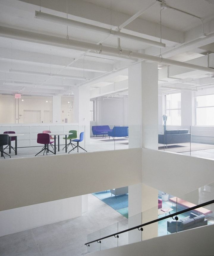 149 best Bro Office images on Pinterest Office interiors