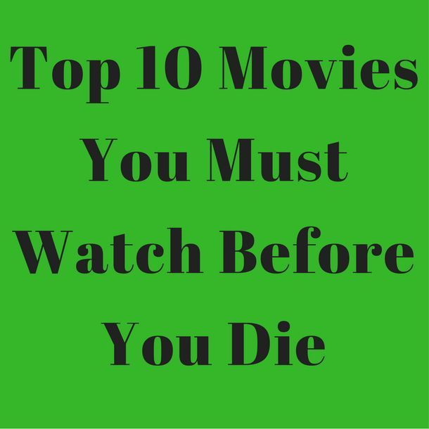 This are #greatmovies that are worth your time, some based on #reallifeevents, some #historicalmovies and provide great #education for your kids.best movies | best movies on netflix right now | best movies of all time | best movies of all time list | best
