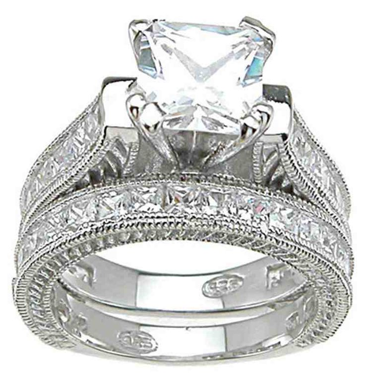 best 25 expensive engagement rings ideas on pinterest beautiful wedding rings elegant wedding rings and expensive wedding rings - Extravagant Wedding Rings