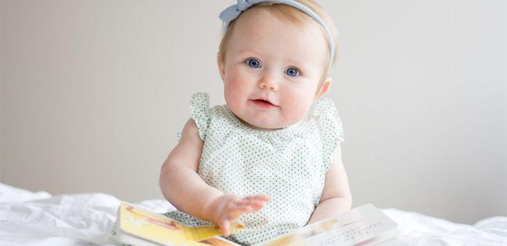 De ce este atât de importantă iubirea pentru creierul nostru în primii ani de viață?
