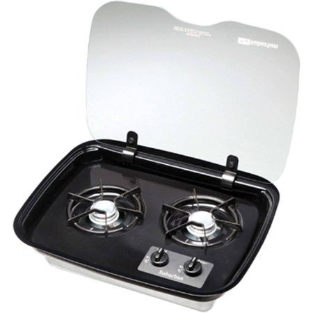 Auto Tires Glass Cooktop Stove Top Cover Cover