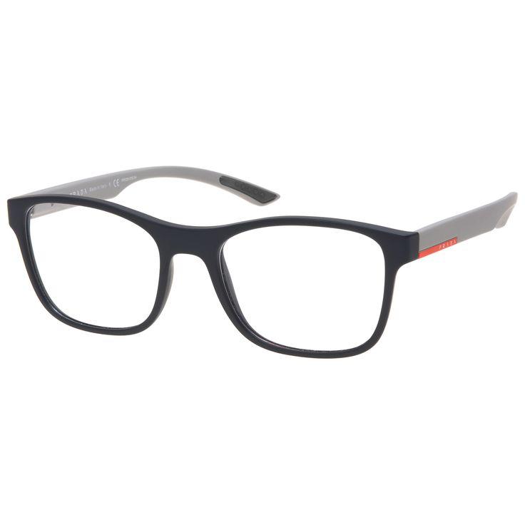 18 besten Prada Brillen Bilder auf Pinterest