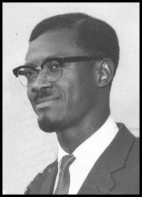 Patrice LumumbaAfro-beat Music Genre Overview | AllMusic   www.allmusic.com/style/afro-beat-ma0000004495  Video embedded · Find Afro-beat Albums, Artists and Songs, and Hand-Picked Top Afro-beat Music on AllMusic