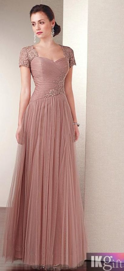 Mother of Bride Dress Mother of Bride Dresses