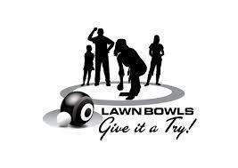lawn bowls - Google Search