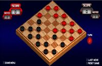 Play our most played puzzle game. Play Dammen game free online here