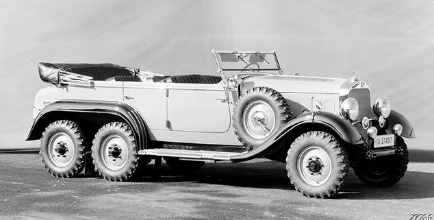 107 best images about 1938 mercedes benz wehrmacht for Mercedes benz of chandler staff
