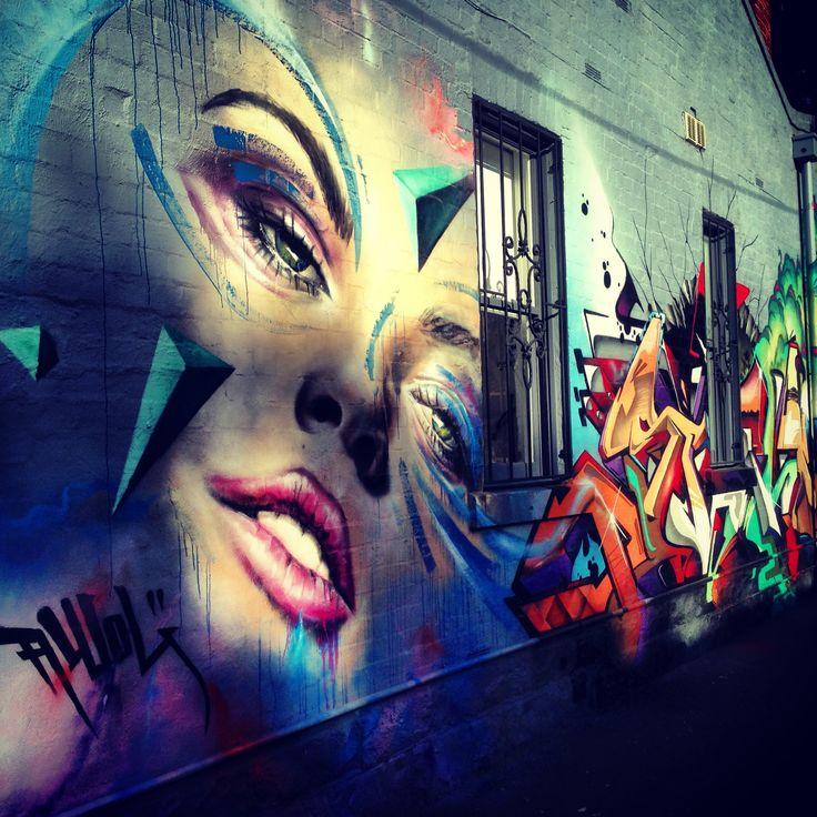 I love Melbourne Xx