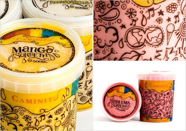 Finlandia-ice-cream-packaging-2