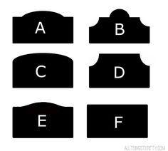 Tutorial: How to make a Fabric Headboard