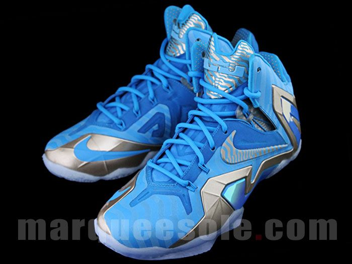 lebron 12 lifestyle blue run club app