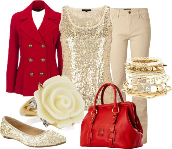 """""""Untitled #183"""" by rmw3276 on Polyvore"""