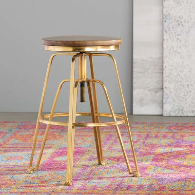 66 Best Home Furnishings Images On Pinterest Beauty