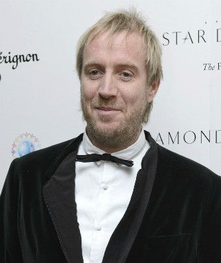 "Rhys Ifans is joining the cast of CBS' contemporary Sherlock Holmes series ""Elementary"" in the recurring role of Sherlock's famed brother, Mycroft Holmes."