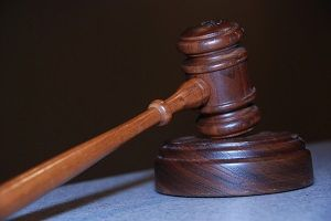 Appellate court absolves trucking company of blame for $9M cargo theft