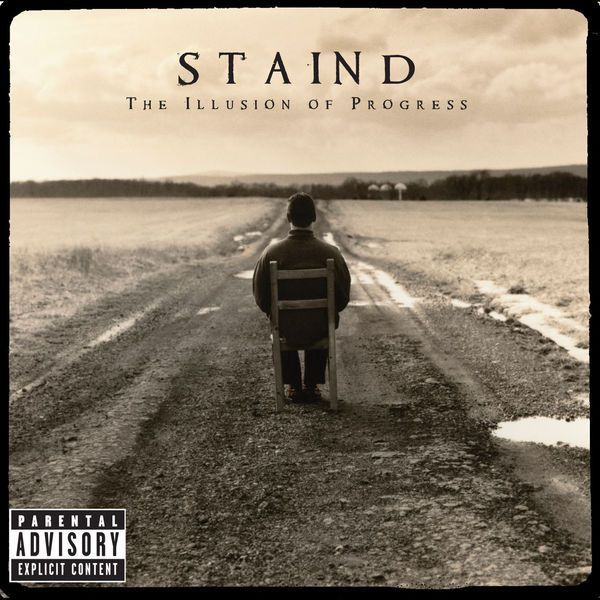(adsbygoogle = window.adsbygoogle || []).push();    https://audio-ssl.itunes.apple.com/apple-assets-us-std-000001/Music/c2/5a/c2/mzm.xfvlhsaj.aac.p.m4a  By Staind Download now from Itunes The Lord is my Shepard [to feed, guide, and shield me], I shall not lack. – Psalm...