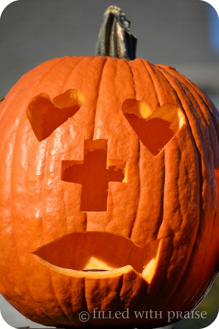 Jesus pumpkin stencil pixshark images
