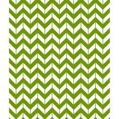 More Joy Teatowel Italian wave - green spring color for Eastern kitchen! http://morejoy.fi/product/italian-wave-green-2/
