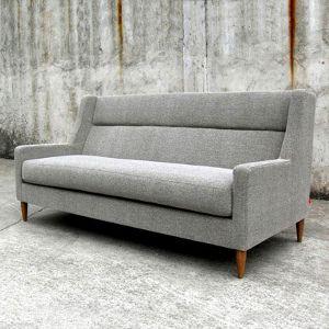 Perfect Carmichael Loft Sofa