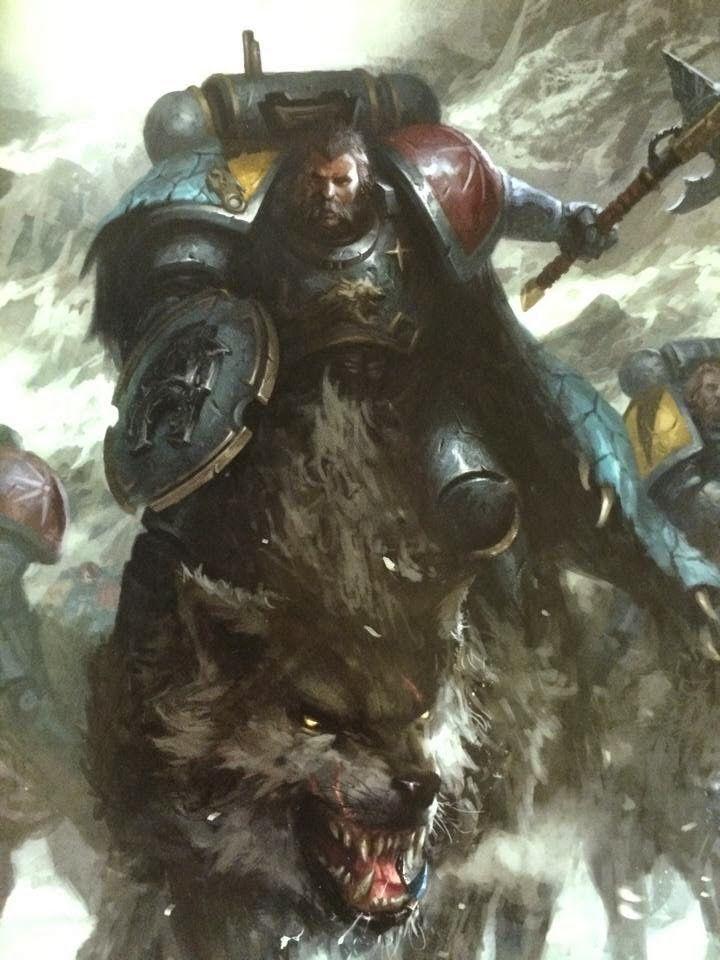 Space Wolves,Space Marine,Adeptus Astartes,Imperium,Империум,Warhammer 40000,warhammer40000, warhammer40k, warhammer 40k, ваха, сорокотысячник,Wh Песочница,фэндомы
