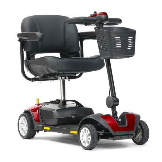 2c0f54b3300 MOVILIDAD REDUCIDA Tiendas en Madrid donde comprar Scooter para mayores  Sillas de ruedas electricas plegables Camas
