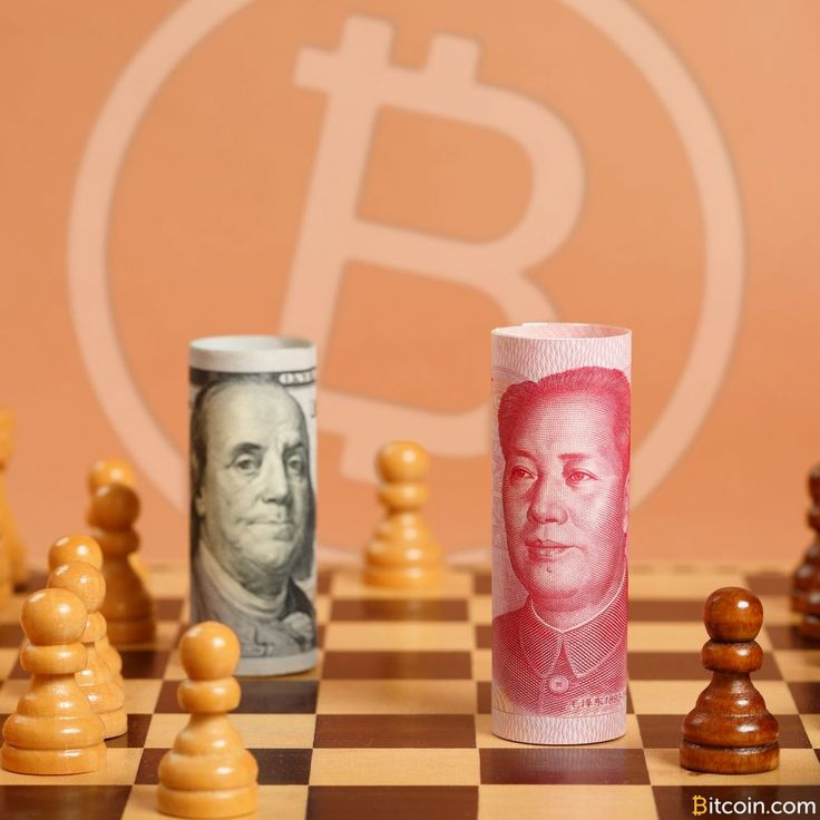 Satoshi Revolution  Chapter 2: Technology Meets Anarchy. Both Profit (Part 2) Crypto News Featured B-The-Satoshi-Revolution N-Featured Satoshi Nakamoto Satoshi Revolution Wendy McElroy