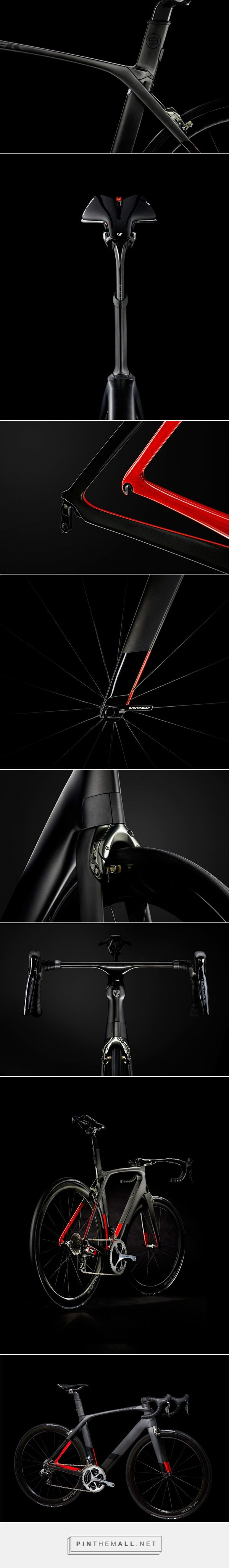 Trek Madone 9 – 2016 Edition... - a grouped images picture - Pin Them All