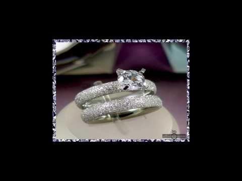 Anillos de compromiso Coahuila a sur México - YouTube y argollas matrimoniales  https://www.webselitemx.com/anillos-de-compromiso-coahuila-m%C3%A9xico/