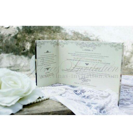 128 best blossom flower wedding invitations by vinas invitation traditional wedding invitation surabaya invitation kebaya wedding kebaya inspiration ethnic stopboris Gallery
