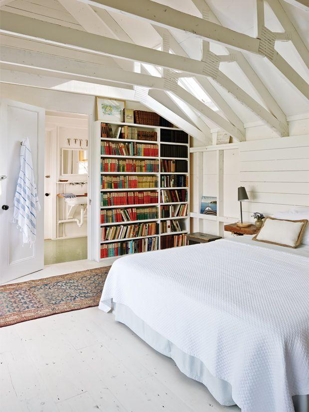 Les 25 meilleures id es concernant plafonds cath drale sur pinterest cuisin - Toit cathedrale maison ...