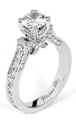 40 best images about golden nugget jewelers on pinterest