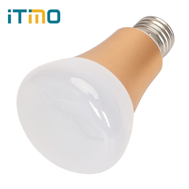9.53$  Watch now - http://aliivh.shopchina.info/go.php?t=32803650917 - E27 Color Changing LED Bulb Light RGB Led Lights for Home Pub Party AC 85-265V Stage Lamp with Remote Control 10W RGBW 9.53$ #aliexpresschina