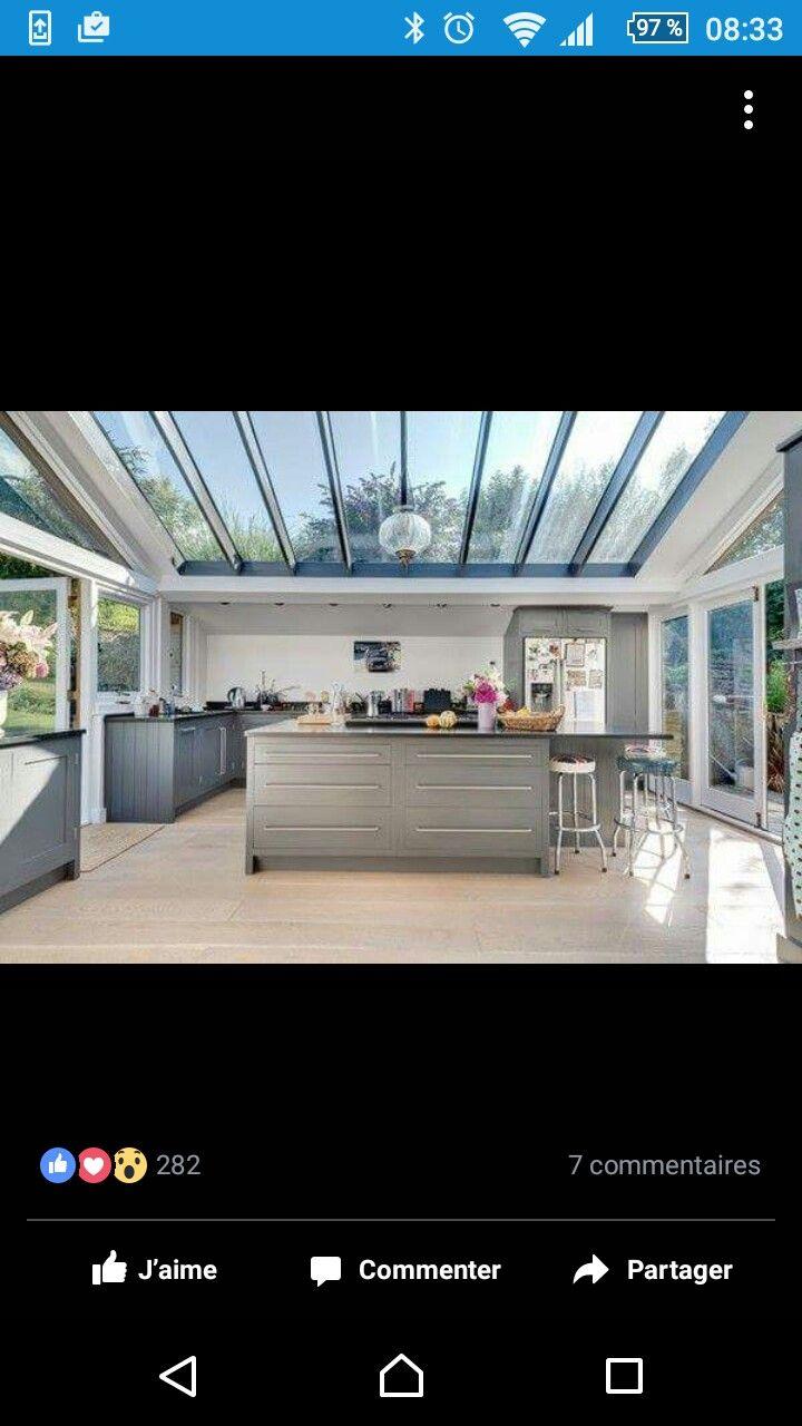 L formte küche design ideen  best cuisine images on pinterest  kitchen ideas kitchen modern
