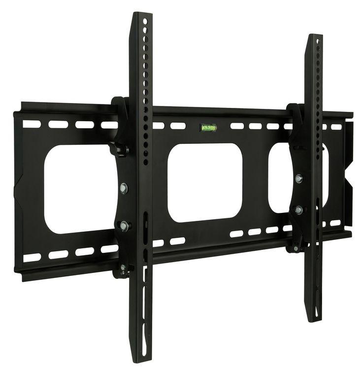 Vesa Compatible Tv Wall Mounts