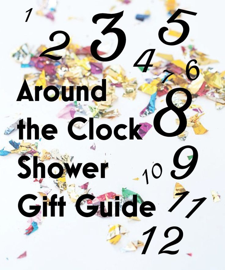 Best 25+ Couples shower gifts ideas on Pinterest