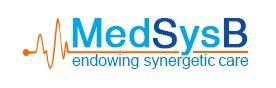 MedsysB