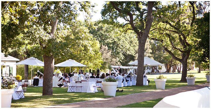 ZaraZoo  032 ZaraZoo Top 10 Cape Town Wedding Venues (7 5)