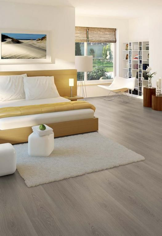 17 mejores ideas sobre colores grises de dormitorios en for Suelos para casas antiguas