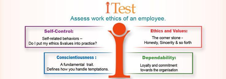 psychometric test for recruitment , psychometric test for students , psychometric assessment dubai