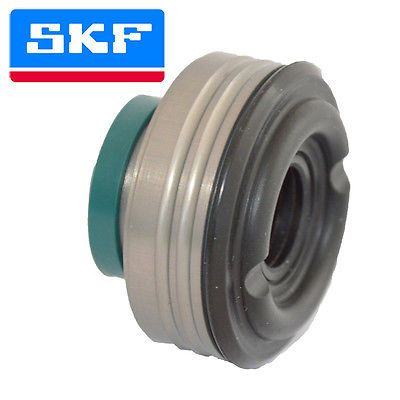 SKF Shock Seal Head Unit Shaft 16mm  Piston 50mm 2013-2015 Beta RR 250 Enduro 2T
