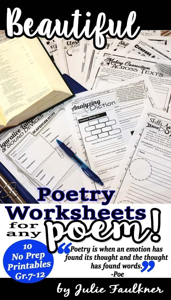 """analysis of the poem women by There are many articles and prose that talk about women empowerment but do they really give the chilling feel maya angelou gives in her poem """"phenomenal woman."""