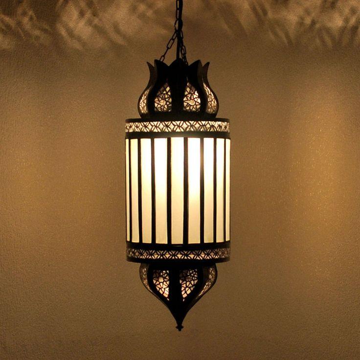 laterne deckenlampe kollektion pic oder beefaaabcba