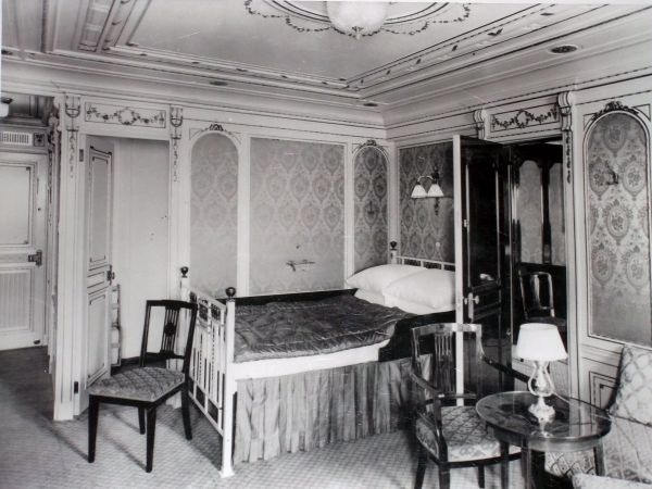 Titanic Bedroom Titanic One Maiden Voyage Pinterest Rms Titanic Lps And Bedrooms